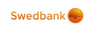 swedbank-ee